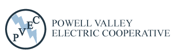 Powell Valley Electric Cooperative