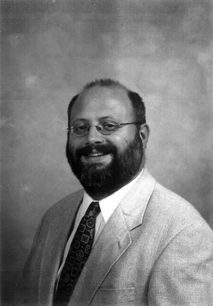 John Short, MD